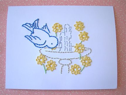 Embroider_card17_lg