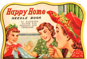 Happy_home_needle_blog