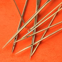 Leatherwork%20needles