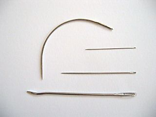 800px-Needles_%28for_sewing%29