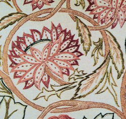 250px-Art_Needlework_Morris_Design_Detail