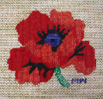 Poppy-1_fmt