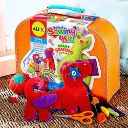 387496_alex_my_first_sewing_kit