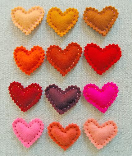 Valentinepins-all-done