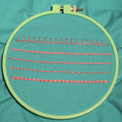 StitchSamplesBlog