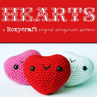 Heartslogo400