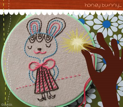 H-dardik-bunny-embroidery