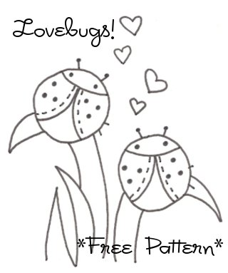 Lovebugspic